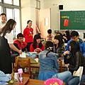 2014-02-08志工研習