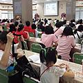 103-4-20誦讀大會  讀經教育講座