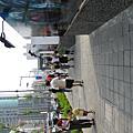 2008-10-10高雄一日遊