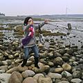 2011-03-10 吹海風