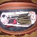 我的幸福袋中袋