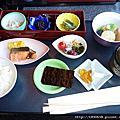 0819日式早餐