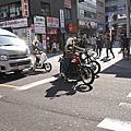 2015-April  日本東北賞櫻
