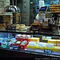 20130622老爺爺起司蛋糕