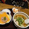 20141210京都-熊太郎