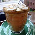 2016-09-04 隱藏版小咖啡
