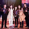 2017-10 吉品 上海小館