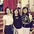 2018-7 中山儀隊60週年大隊聚