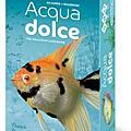 水族任務 Acqua Dolce
