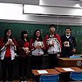 103學年度(上)期初大會