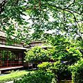 2011年Taiwan