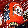 2012東本櫻之戀-5/7