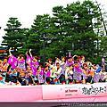 2016春 桜の足跡在関西~祭