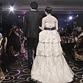 婚禮攝影-佳興&齡巧補請