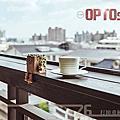 太工設計 - 第貳十陸號作品 -< OPTOSHINE > 打掉重練住宅改正計畫