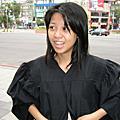 國樂團 B90 畢業照