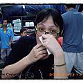 新加坡之旅五