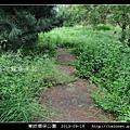 青岐環保公園