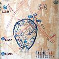 L27營區