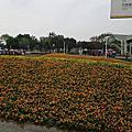 3/11-12台北