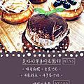 2018/07/18在家吃飯