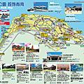 2018/10/14美麗海水族館