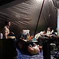 2019/08/17杉彩露營區