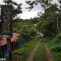 [150815]新竹五峰-莫那的家