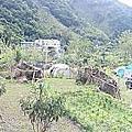 2014.5.17 新竹河岸營地