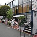 20120421*J-SHOP、竹下通、表參道