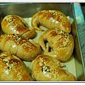 麵包~~~