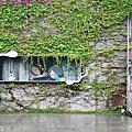 120405華山特區鬼太郎妖怪樂園-資訊展-中正紀念堂