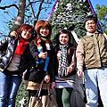 90101薰衣草森林明德店(Nikon)