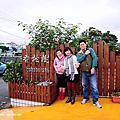100216宜蘭花蓮三日遊