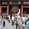 100612日本自由行2(整理中)
