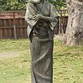 八田與一紀念園區 日本茶道免費體驗