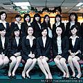 春天會館-台南
