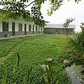 2011-05-28 阿里山祕密遊民宿