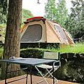 2012-05-05溪頭露營