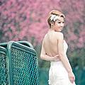 台南租婚紗