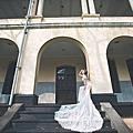 年度精選:2015-11(婚紗攝影):婚紗風格