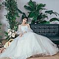 台南拍婚紗 推薦攝影棚
