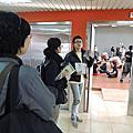 【2013書院台北】藝教扎根:永安藝文館優人神鼓的傳承實驗