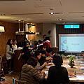 【2013書院台北】伊聖詩香氛實驗室活動