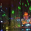2010臺北燈節