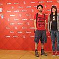 0701《台北電影獎--動畫片II》映後座談