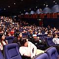 0703《台北電影獎—短片II》映後座談