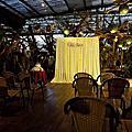 【辦桌場地】森林會館  輕鬆打造童趣婚禮