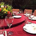 【辦桌場地】辦桌婚禮 小巧思大創意--佈置、婚禮小物篇