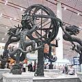 2011 北京世界漫畫大會